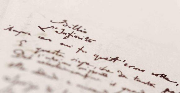 museo_manoscritti_visso1