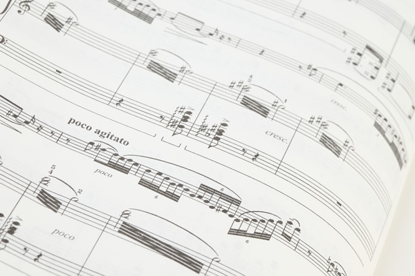 Festival RisorgiMarche – Francesco De Gregori , Gnu Quartet, Orchestra Filarmonica Marchigiana